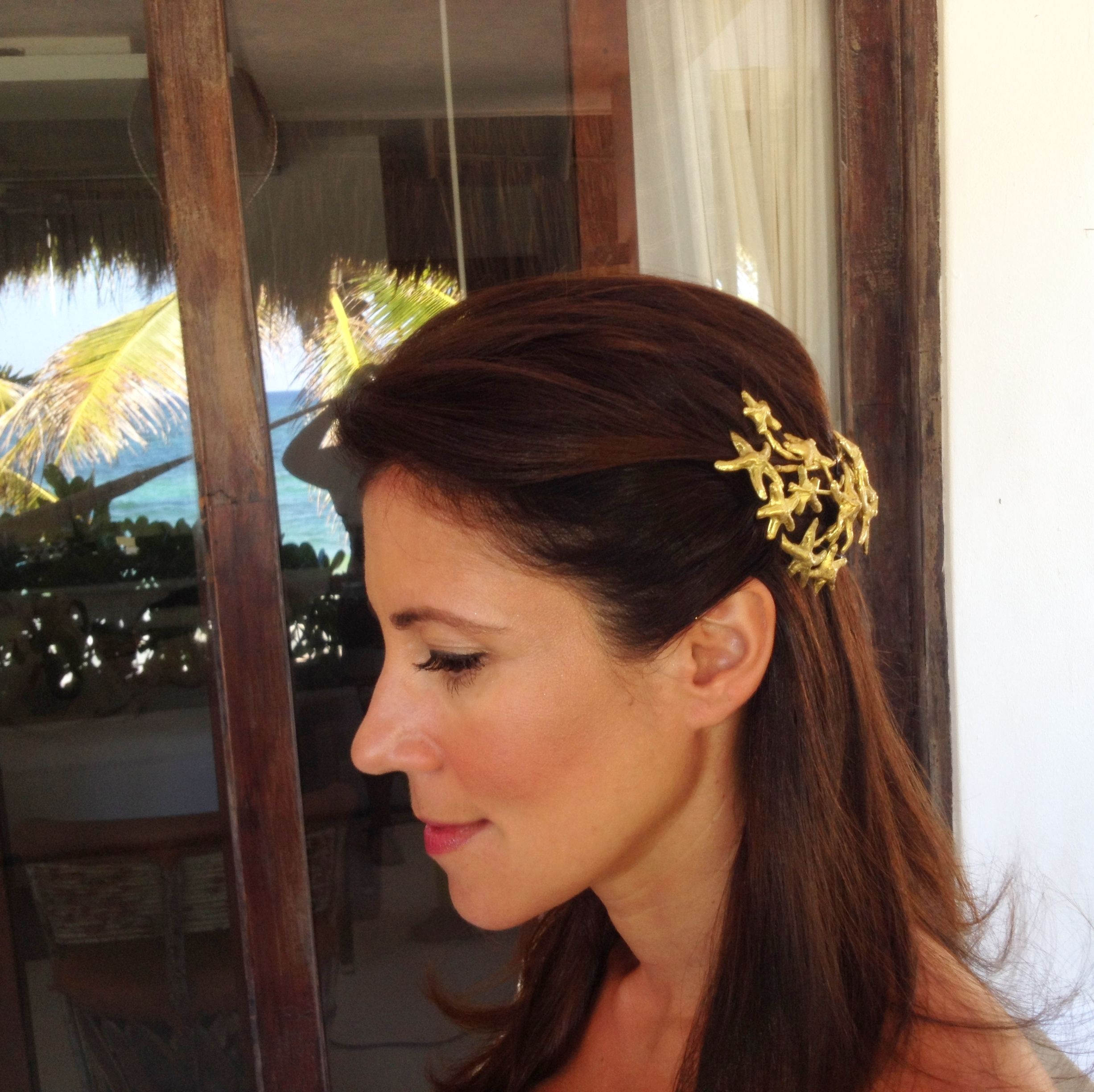 Master of ceremonies introductions wedding hairstyles