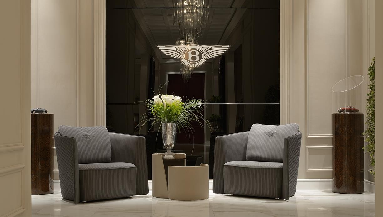 Best Bentley Home Interior Collections By Luxury Living Group 400 x 300