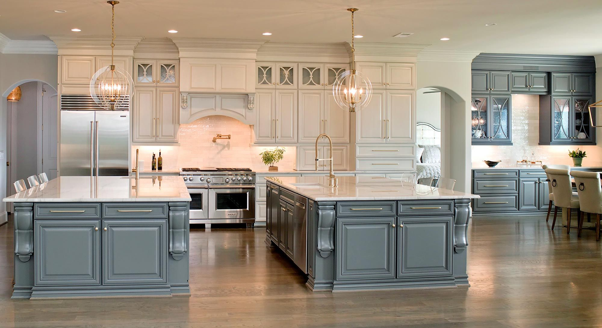 Kitchen Gallery Kith Kitchens In 2020 Kitchen Gallery Custom Kitchen Cabinets Custom Kitchen