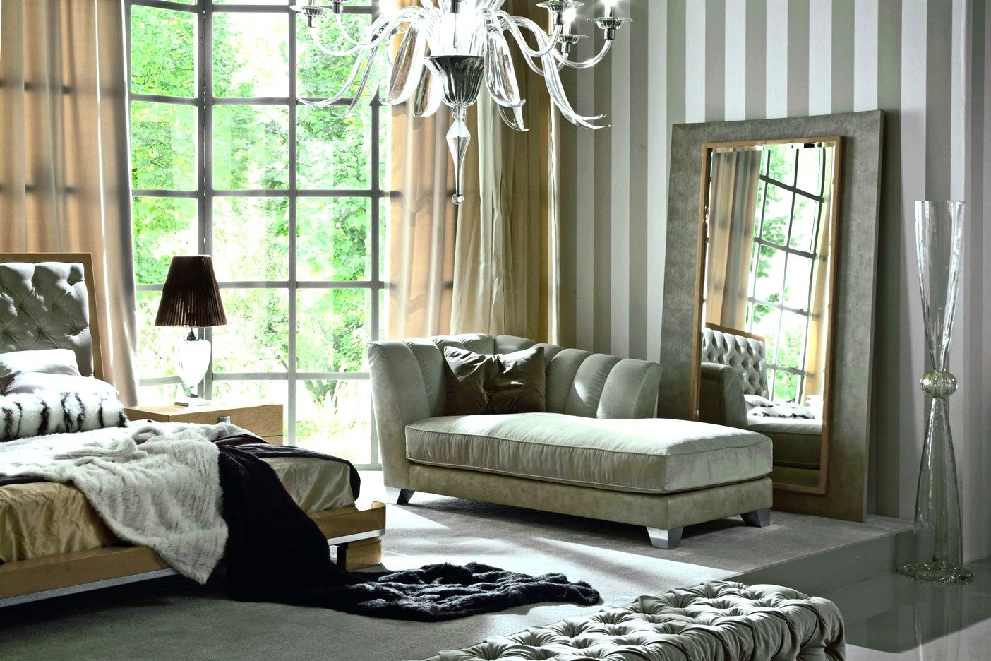 Room · Awesome Epic Living Room Furniture ... Idea