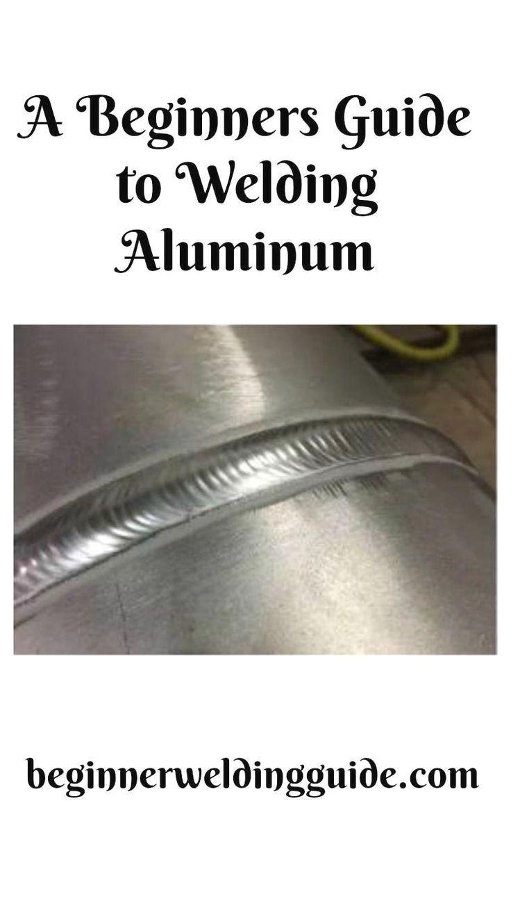 44+ Amazing metal welding projects farm diy in 2020