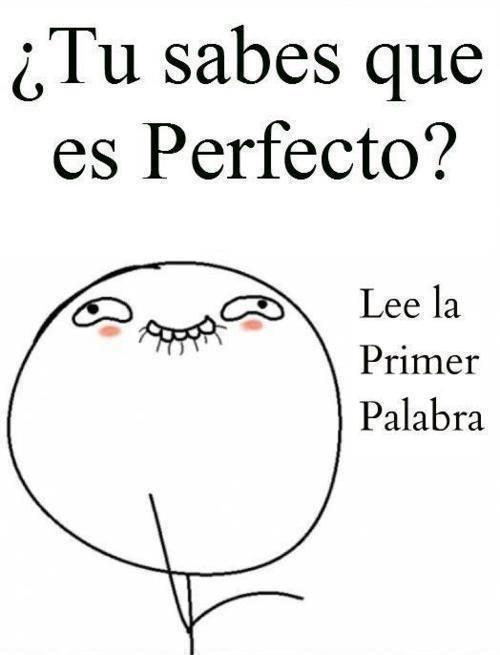 Memes Para Facebook En Espanol Memeando Com Page 10 Chistes Memes Chistosisimos Memes Para Facebook