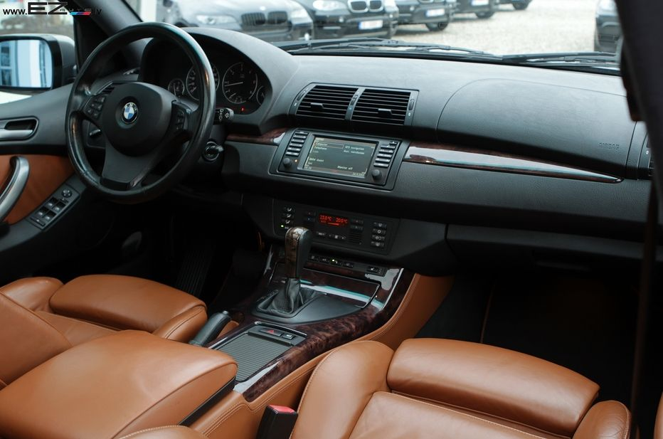 tomas lap bmw x5 e53. Black Bedroom Furniture Sets. Home Design Ideas