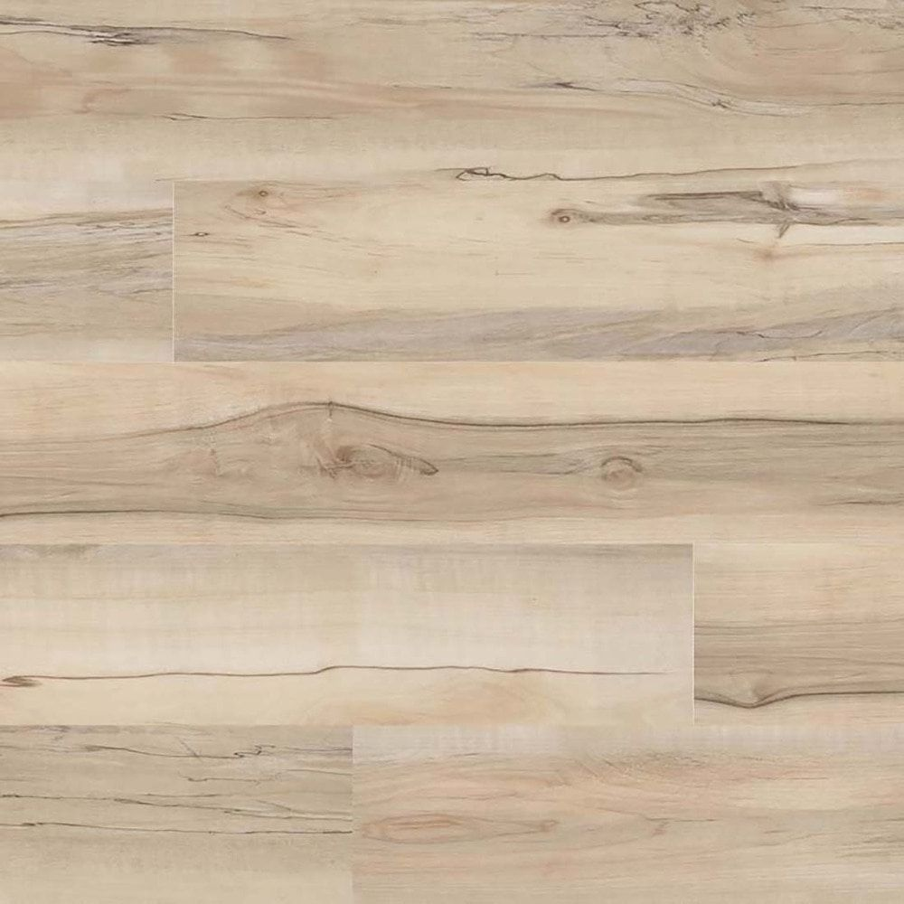 Builddirect Cabot Vinyl Planks 5mm Spc Click Lock Lowcountry
