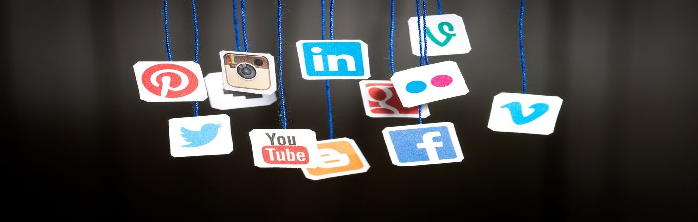 When you're planning new branding, icons or logos, how will your audience react? Columnist Chris Kerns dives into Twitter data to reveal what social media can tell you about brand refreshes.#SocialMediaMarketing # SMM