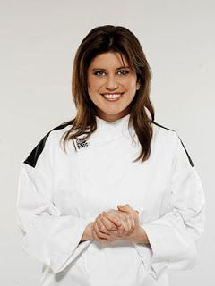 Pin On Food Cooking Shows Chefs