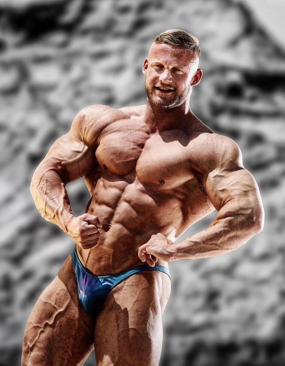 Pin By Lorionne La On Carn Passada Muscle Blonde Guys Bodybuilders Men