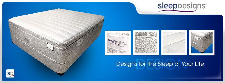 Sleep Designs Http Millerwaldrop Com Mattresses Mattress Furniture Mattress Ruidoso
