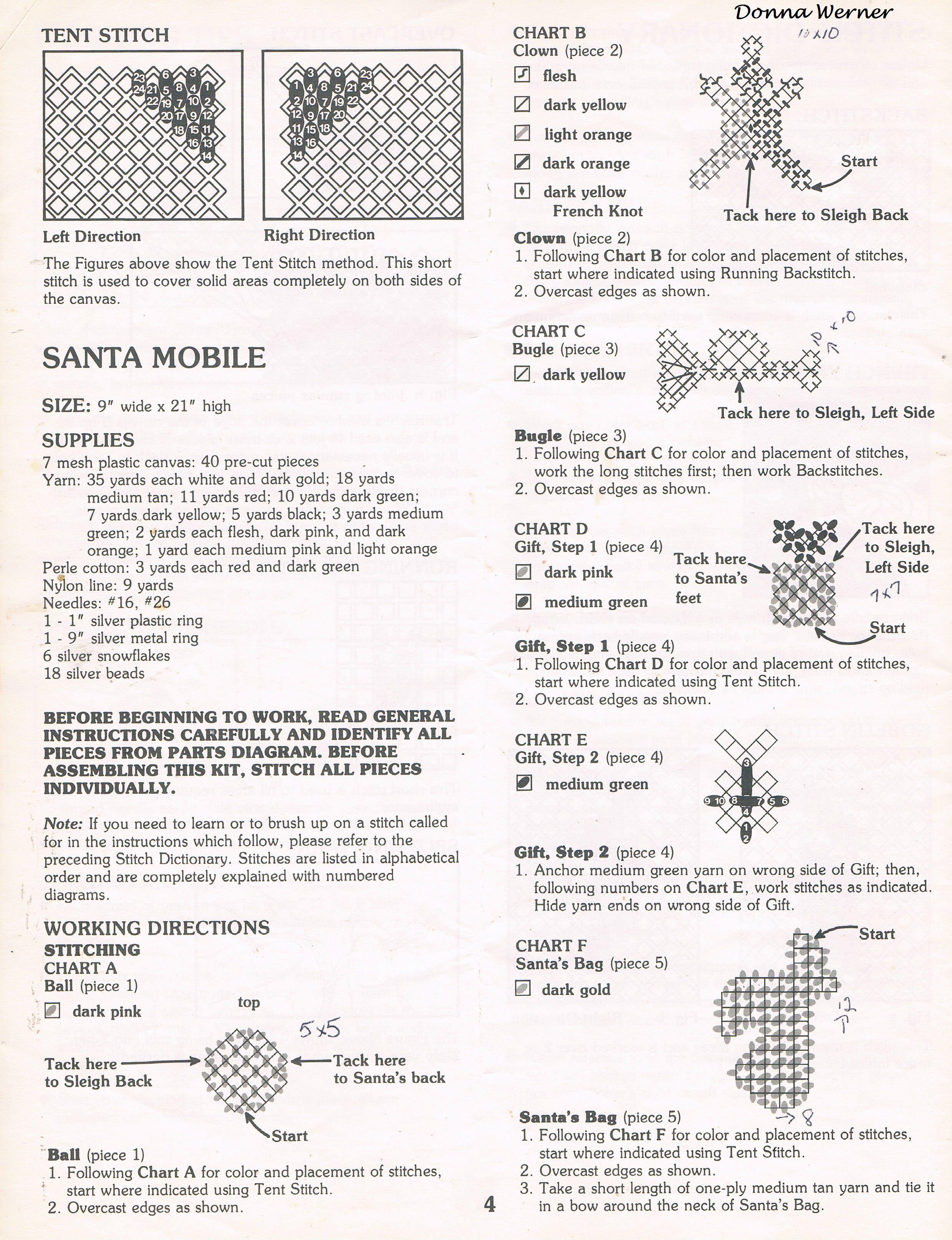 Santa Mobile Pg 4