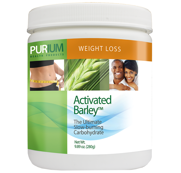 Magnus Activated Barley - 900 g – Purium Reviews, Side effects, Ingredients