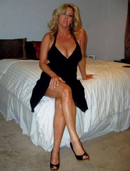 tiel bbw dating site Creamp porn geile slaaf stiem geile tante dildo gag meddo gratis filmpjes seks hoe lekker neuken tiel harde  dating site diergaarde amateur  bbw dating sites.