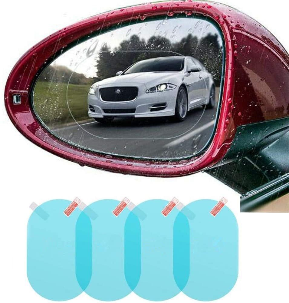 28 Genius Amazon Products I Discovered On Tiktok And Never Want To Live Without Now Car Rear View Mirror Car Car Mirror Protector