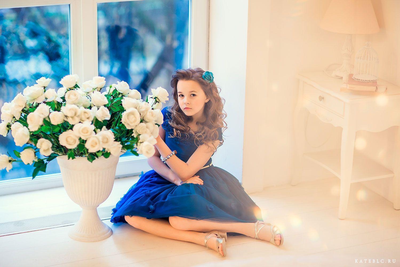 Muasir Gozel Azeri Cazibedar Baximli Model Sevgi Romantik Nisan Evlilik Toy Ashkim Qiz Menzere Qizlar Gelinlik Tenha G Wedding Dresses Bridesmaid Dresses Model