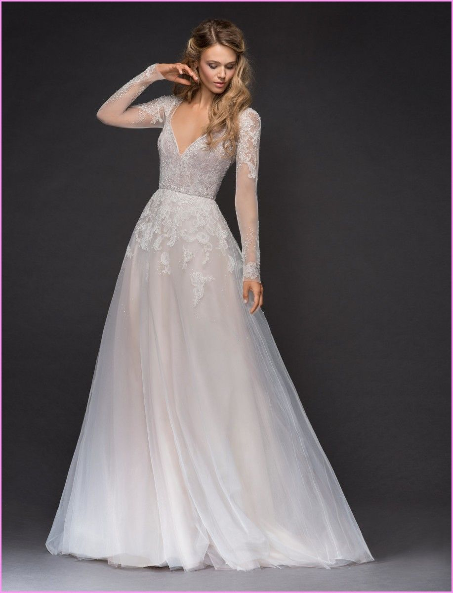 Best wedding dresses of all time  Cheap Bridesmaid Dresses u Quality At Reasonable Cost  Wedding