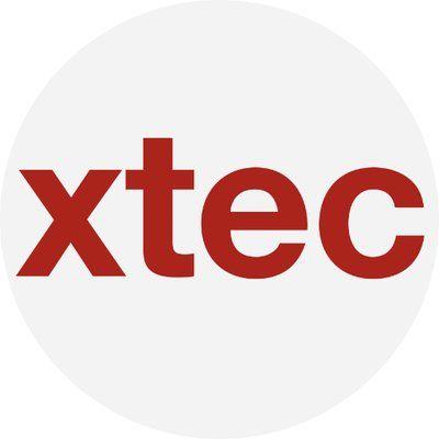 Xtec xarxa telemtica educativa de catalunya es una web pblica xtec xarxa telemtica educativa de catalunya es una web pblica al servicio de urtaz Choice Image