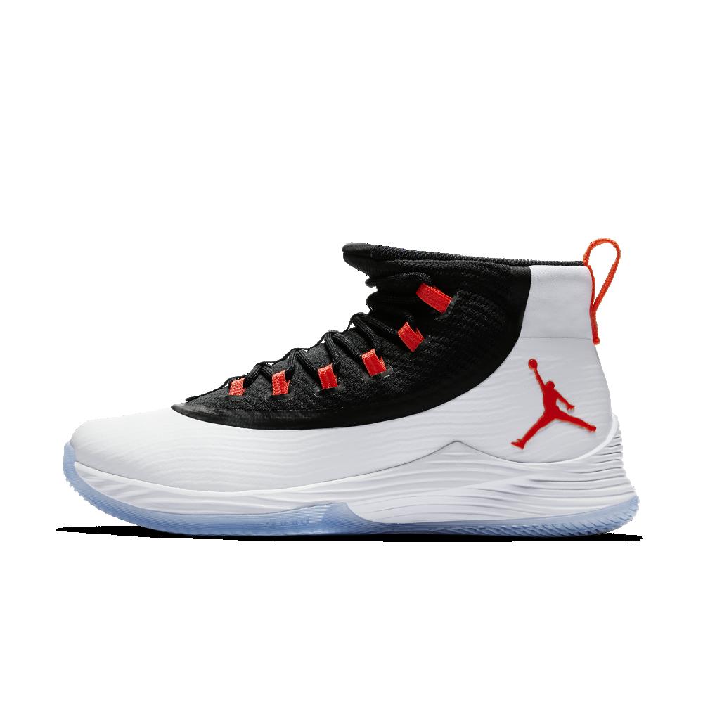 419478362b32 Jordan Ultra.Fly 2 Men s Basketball Shoe