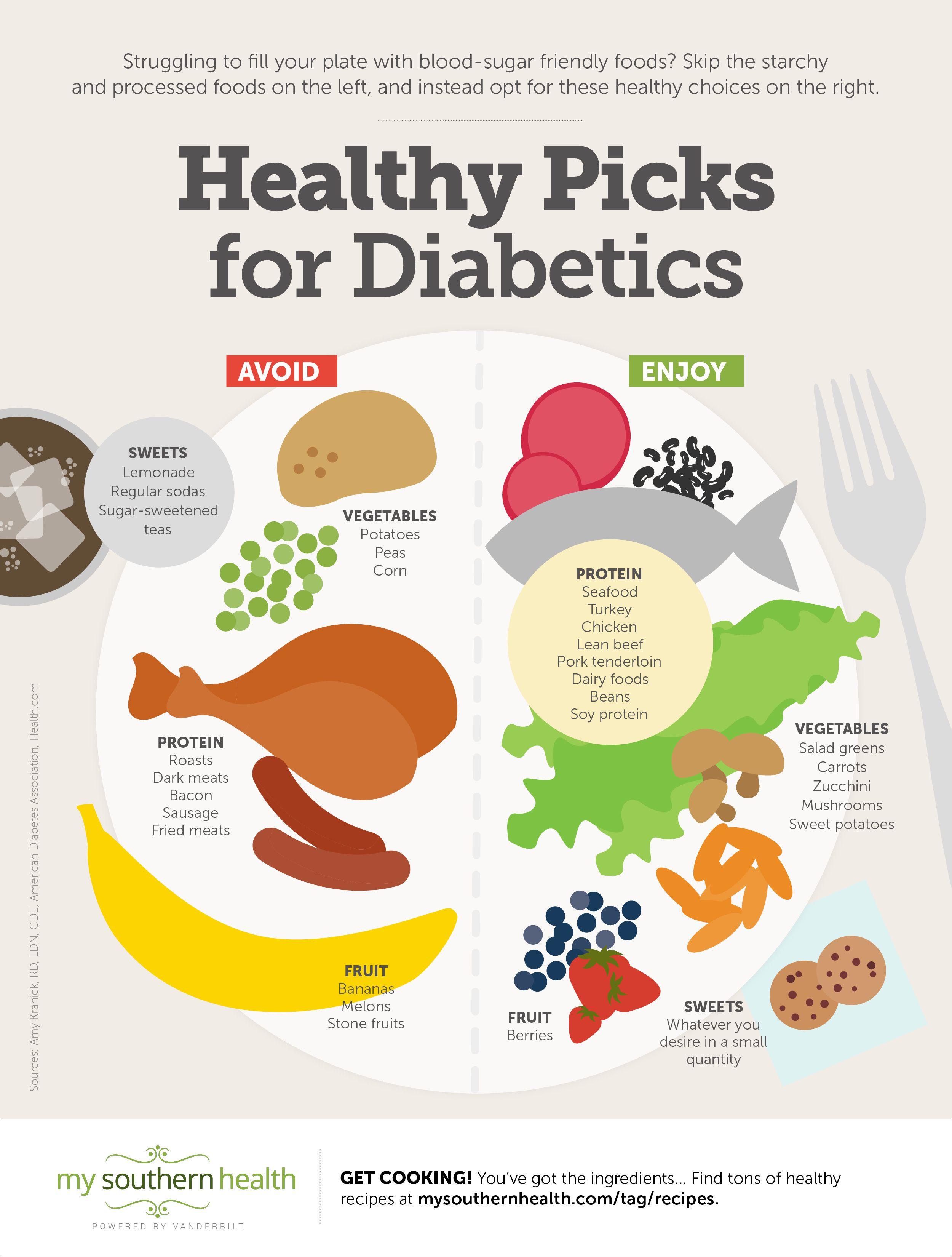 dieter stevia y diabetes