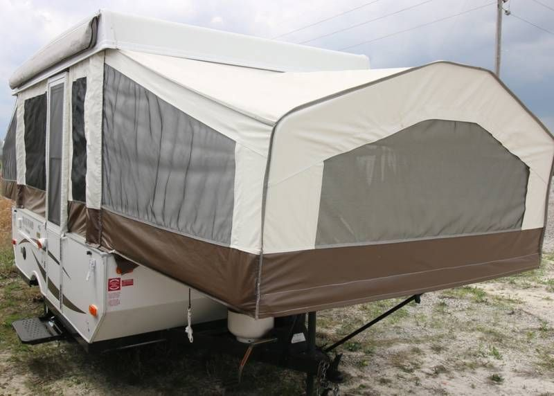2014 Rockwood Freedom 1940 For Sale Richmond In Rvt Com Classifieds Rockwood Camping World Rv Camping World