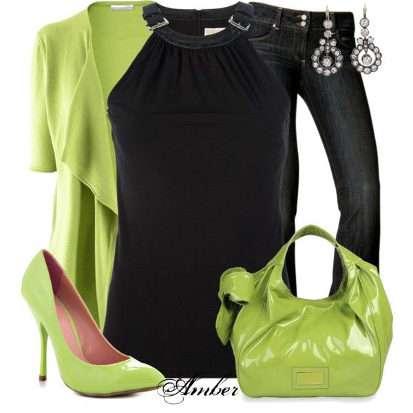 """""""Ethel"""" by stay-at-home-mom on Polyvore"""