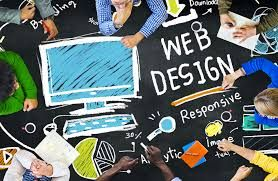 Looking for a professional & creative website designing company in NYC. Hire us to design amazing & best website, SEO and digital marketing services. http://eminenceseoconsulting.com/web-design-and-development-seo-web-design/