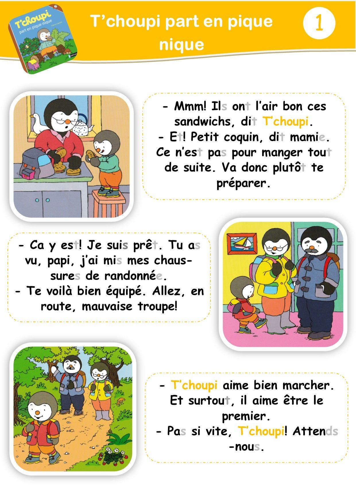 Coloriage : Le mémo des animaux de Tchoupi | tchoupi | Pinterest ...