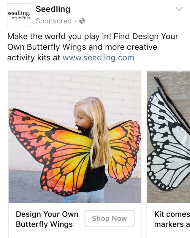 Pin By Dusti Rickert On Costumes Crafts For Kids Butterfly Crafts