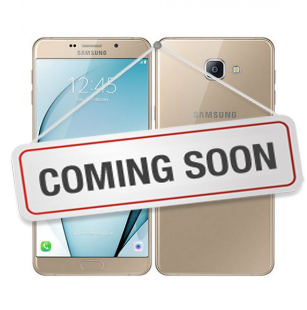 Samsung Galaxy A9 Pro Price Specs By Sms Samsung Galaxy Samsung Samsung Mobile