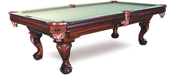 The Bellaire Pool Table Is An Exquisite Piece At An Affordable Price Http Www Billiardfactory Com Bellaire Pool Table Pool Table Bellaire Billiard Factory