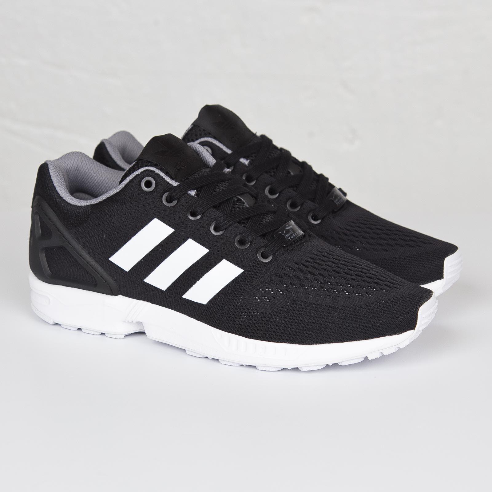 Adidas ZX vita