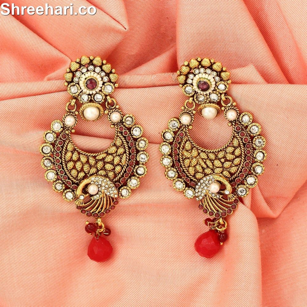Reehari jewellery for inr bit