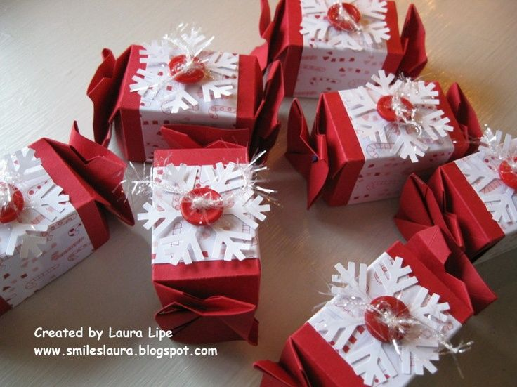 Stampin Up Christmas Craft Fair Ideas Part - 48: 22 Best Images About Stampinu0027 Up! Candy Wrapper Die Ideas On Pinterest