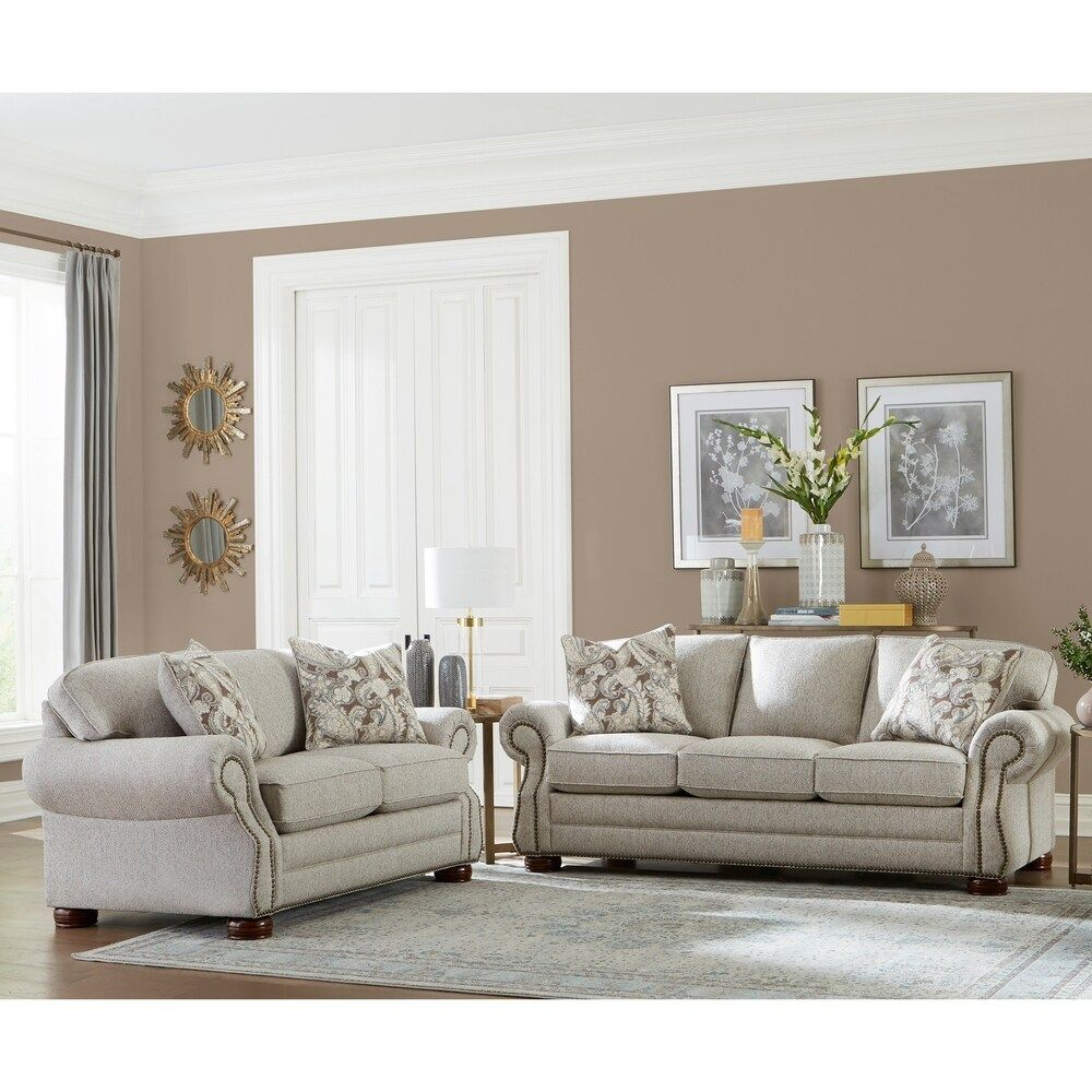Overstock Com Online Shopping Bedding Furniture Electronics Jewelry Clothing More In 2021 Living Room Sets Living Room Furniture Fabric Sofa