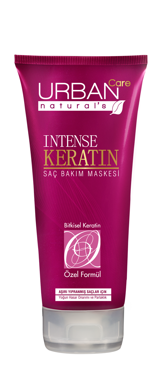 Photo of Express Hair Care Mask Providing Extra Damage Repair #int …