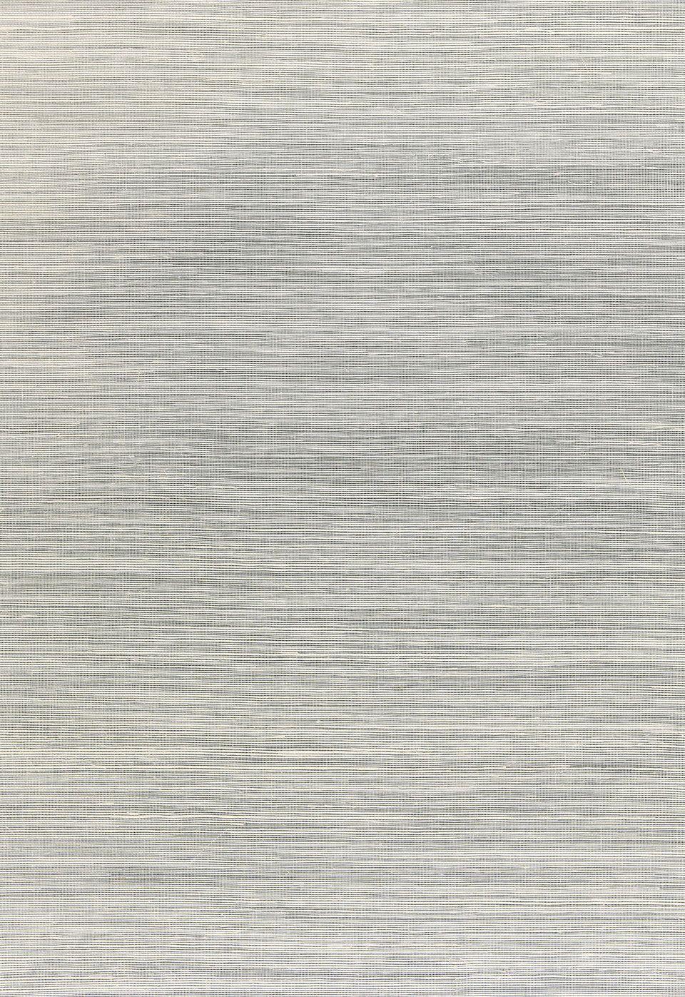 Haiku Sisal in Charcoal, 5006864. http://www.fschumacher.com/search/ProductDetail.aspx?sku=5006864 #Schumacher