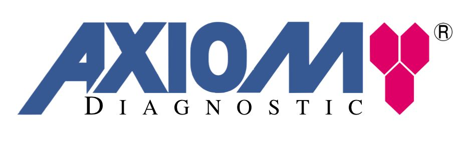 Axiom Gesellschaft Fur Diagnostica Biochemica Mbh Is Based In Burstadt With A Branch In Worms Our Brand Name Axiom Has Been Introduced In More Than 80 Countr