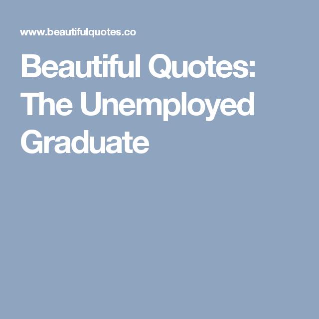 Beautiful Quotes, Jokes Quotes