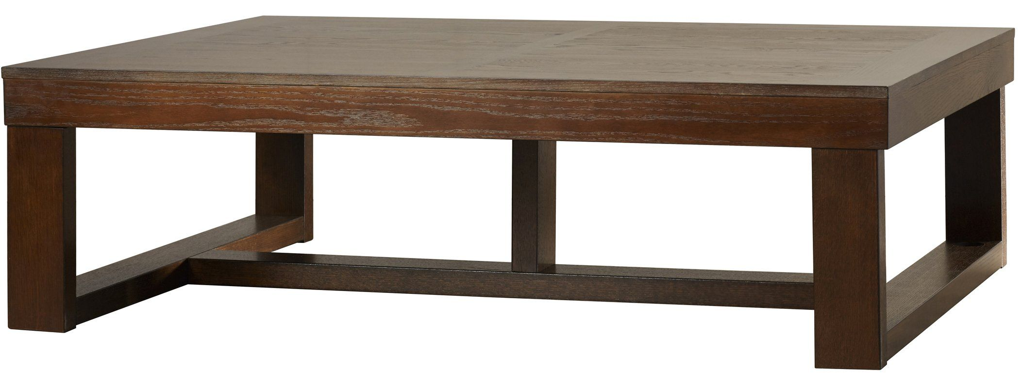 - Cranmore Trestle Coffee Table Cool Coffee Tables, Furniture