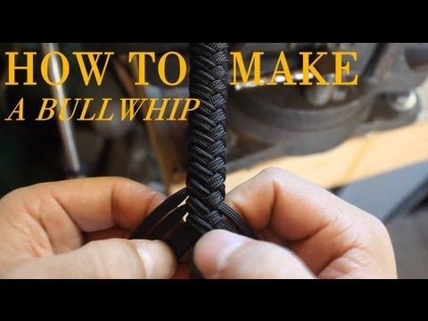get back whip instructions