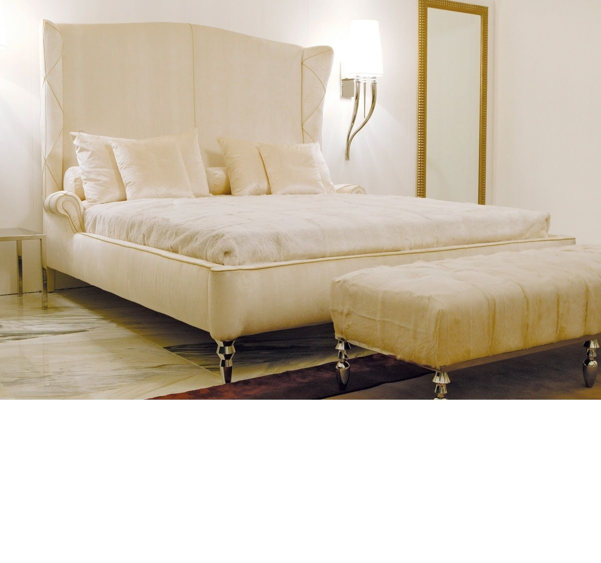 "Bedroom Furniture Designer Luxury Bedrooms"" ""luxury Bedroom Furniture"" ""designer Bedroom"