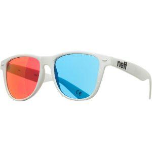 768fb3f8e34 Neff Neff 3D Daily Sunglasses