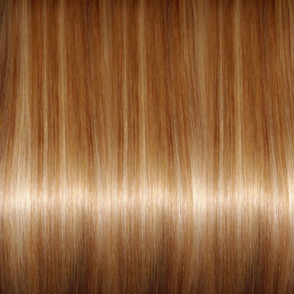 Textures Free Hair Textures Tutorialfreakz All Kind Of