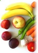 Cure Rheumatoid Arthritis Pain Naturally With Food