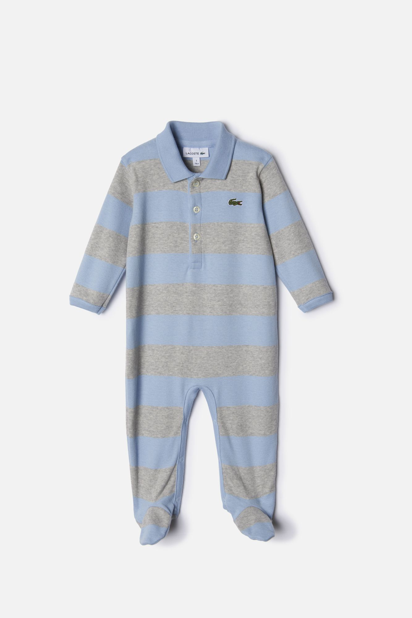 Find lacoste baby sets at Macy's Macy's Presents: The Edit - A curated mix of fashion and inspiration Check It Out Free Shipping with $49 purchase + Free Store Pickup.