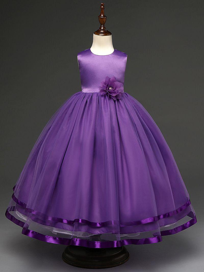 Imagen relacionada | vestido cortejo | Pinterest | Cortejo y Vestiditos