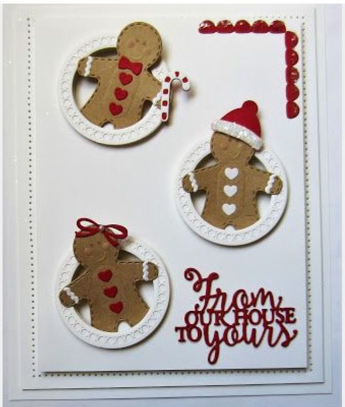 Pin By Rosemary Marino On Card Ideas