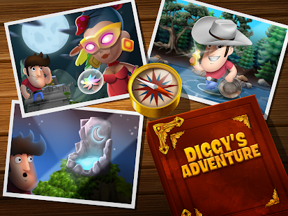 Why Cant I Find All Of The Christmas Hats In Diggys Adventure Chistmas 2021 Diggy S Adventure 1 5 377 Mod A Lot Of Money Pixel Federation Games Apk Download In 2021 Diggy S Adventure Christmas Ornaments Novelty Christmas