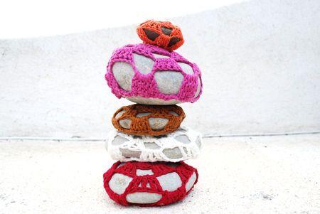 les tricots de coco - Page 5 - les tricots de coco | Tricot, Creations, Coco