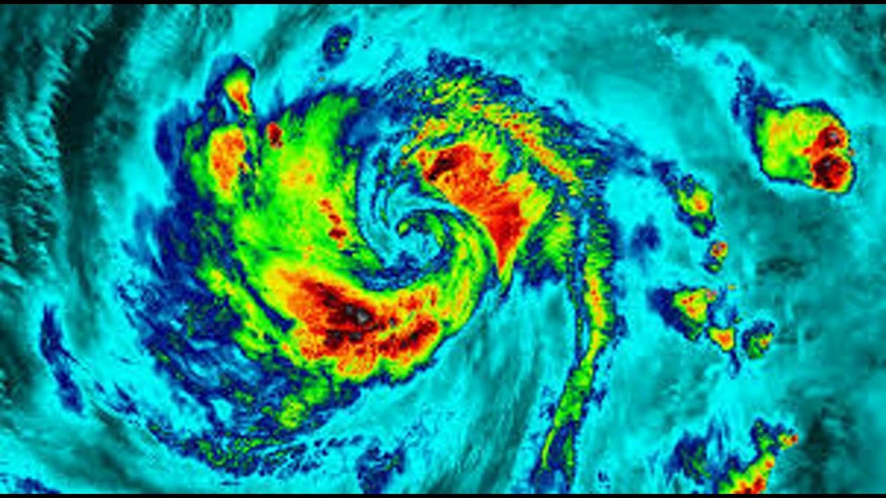 Gideon Greer Its Hurricane Season Now Disaster Prepare You Now Ttps Www Youtube Com Watch V Space Pictures Hurricane Pictures Climate Change