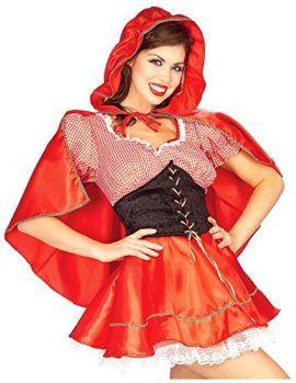 Dionysus halloween costume