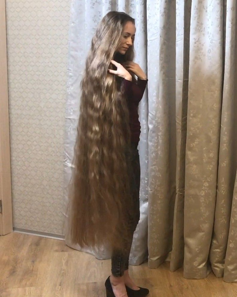 Video Definition Of Perfect Hair Long Hair Styles Perfect Hair Long Hair Play